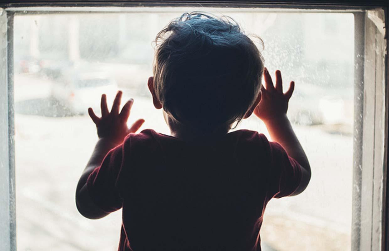 Почему детей бросают